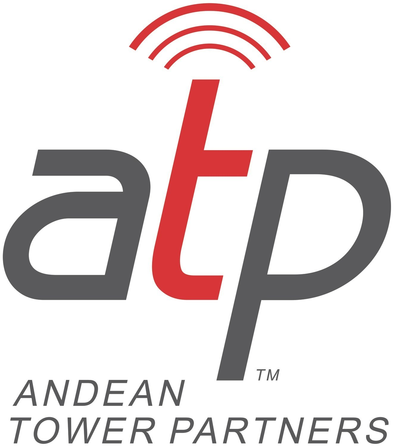 Andean Tower Partners - ATP (PRNewsfoto/Andean Tower Partners)