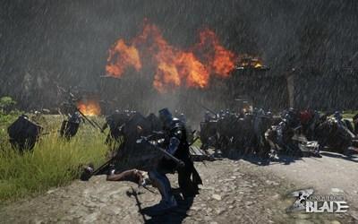 (PRNewsfoto/NetEase Games)
