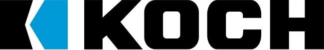 Koch Disruptive Technologies