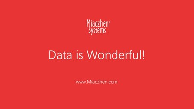 Miaozhen Systems: China's Leading Omni-Marketing Data and Technology Solution Provider