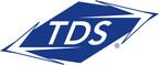TDS Telecom announces new executive leadership team