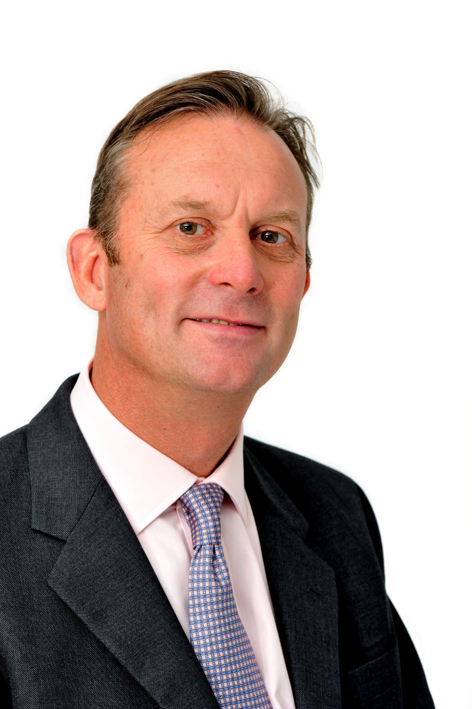 Robert Patten has been appointed Head of Casualty at Hamilton at Lloyd's