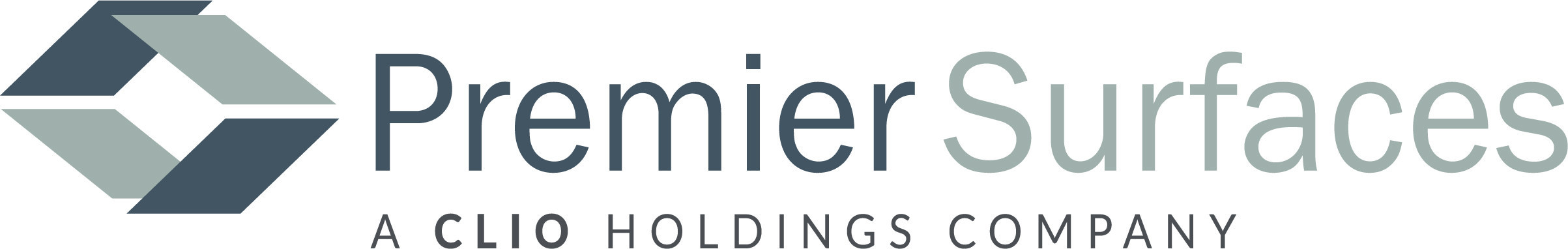 Premier Surfaces has partnered with four companies to expand and improve its offerings to customers nationwide.
