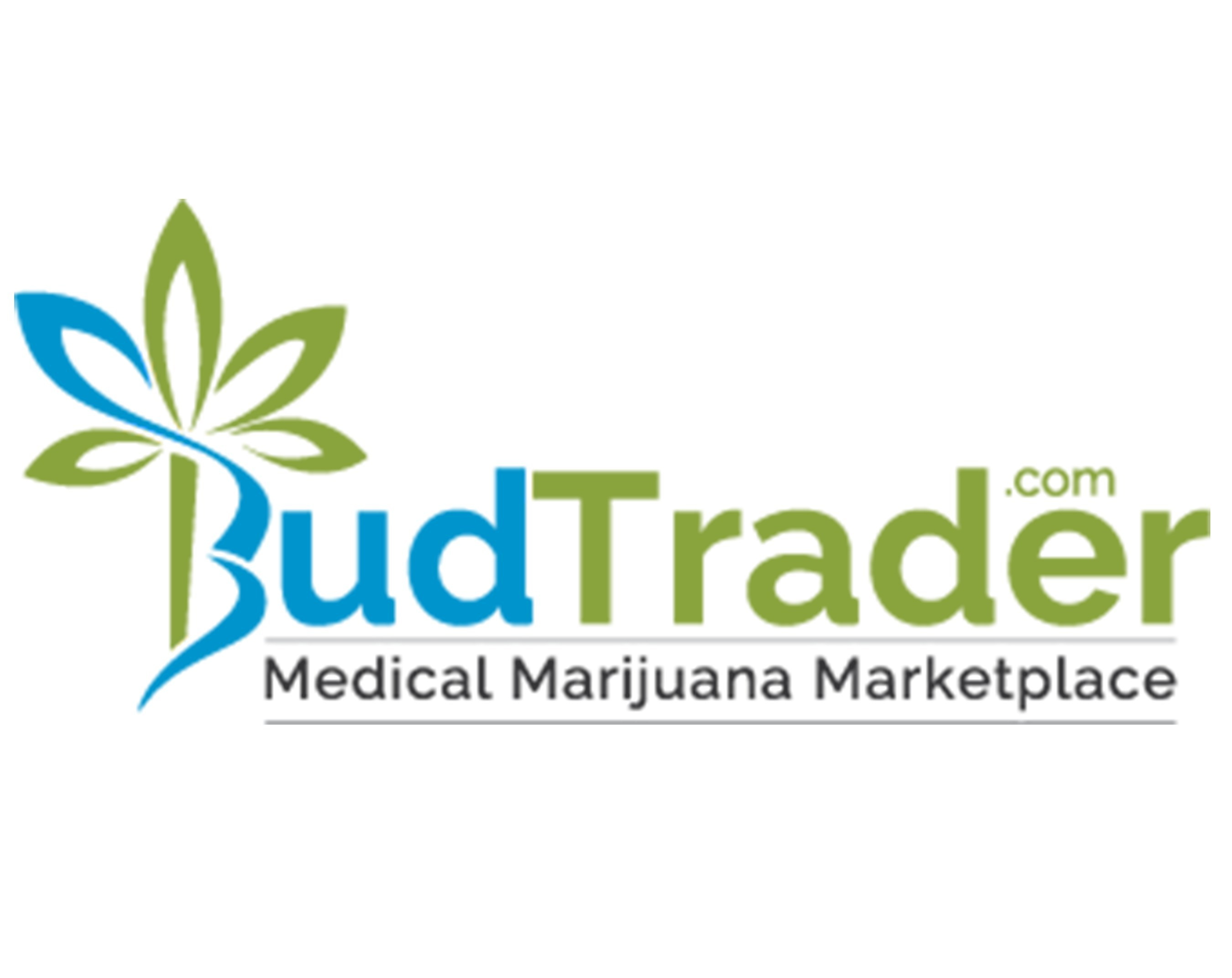 BudTrader.com is the world's largest cannabis community and classified ad platform.