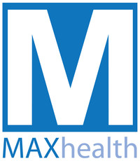 Experience 360° primary care Experience MAXhealth. – What's your doctor leaving out?