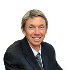 Ken Tammadge - Collins Barrow Ottawa LLP (CNW Group/Collins Barrow National Cooperative Incorporated)