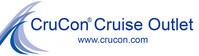 CruCon Cruise Outlet