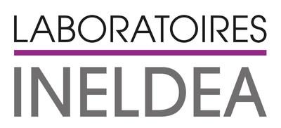 , Mérieux Développement entre au capital des Laboratoires Ineldea, afin d'accélérer son expansion commerciale en France et à l'international, WorldNews   Travel Wire News