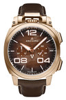 ANONIMO is back in USA
