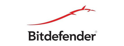 Bitdefender Logo (PRNewsfoto/Bitdefender)