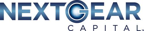 NextGear Capital (CNW Group/Cox Automotive Canada)