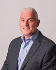 VaaS International Holdings, Inc. Announces New Chief Revenue Officer to Join its Executive Team