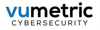 Logo: Vumetric Cybersecurity (CNW Group/Vumetric Inc.)