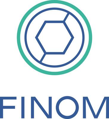 Finom - Bitcoin Market Journal