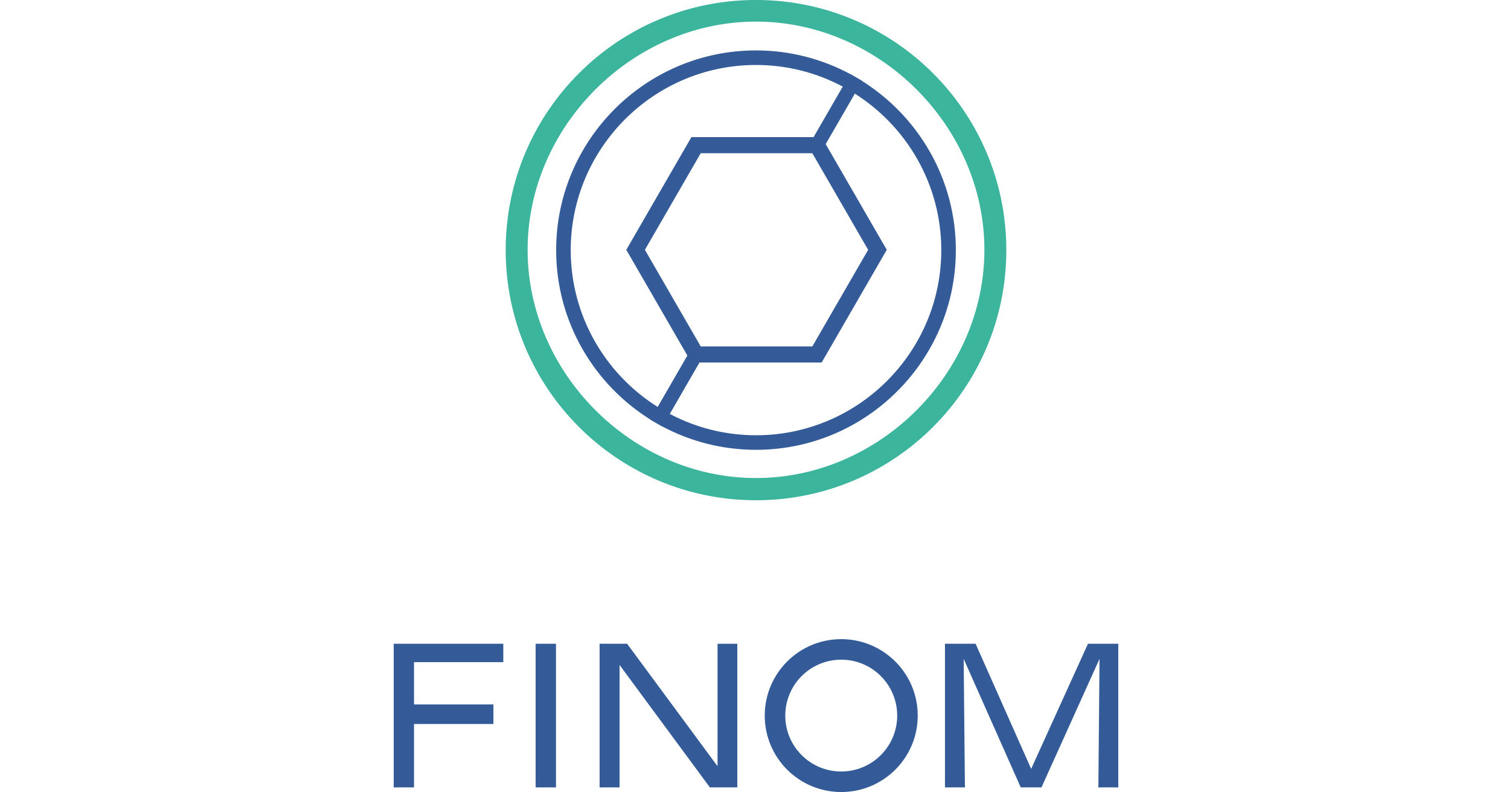 Finom AG releases cryptocurrency mining program FinMiner