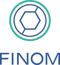 Finom AG (PRNewsfoto/Finom AG)