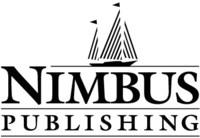 Nimbus logo (CNW Group/Nimbus Publishing)