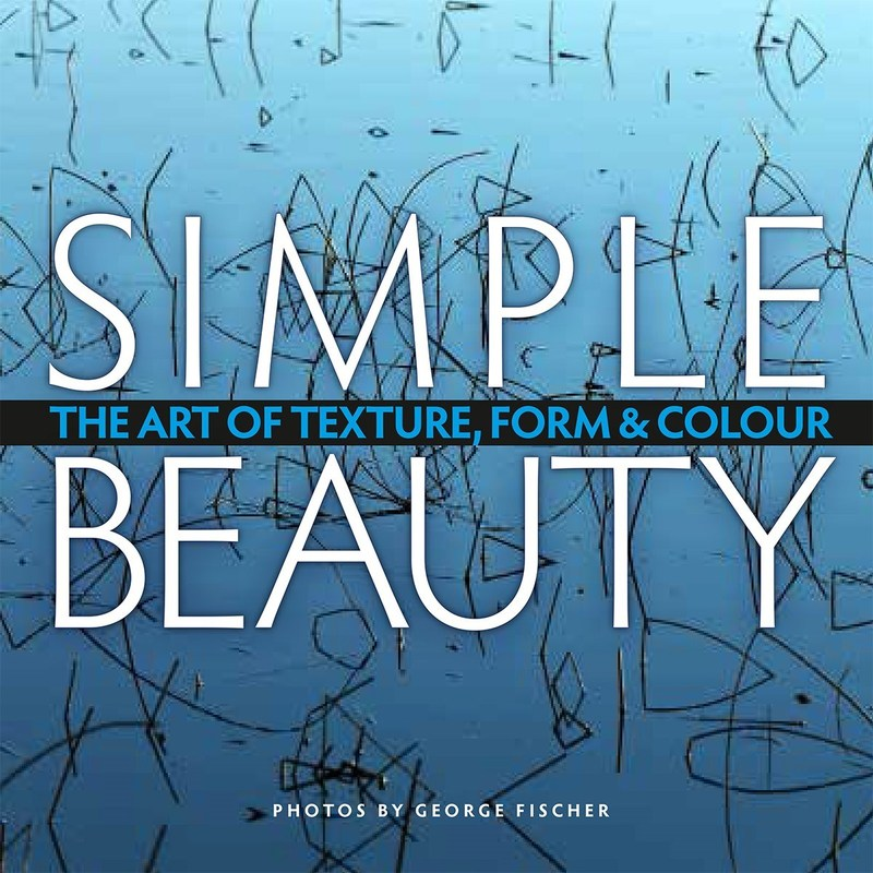 Simple Beauty cover (CNW Group/Nimbus Publishing)