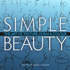 Simple Beauty cover (CNW Group/Nimbus Publishing)