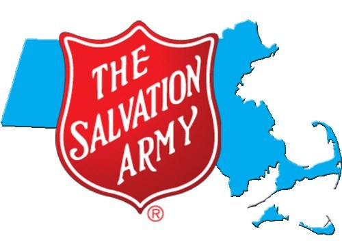 The Salvation Army of Massachusetts