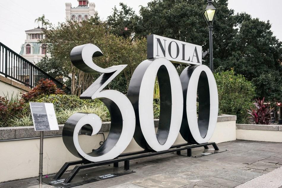 Road Scholar Announces NOLA as Destination of 2018. Photo courtesy of Road Scholar