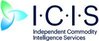 ICIS Logo (PRNewsfoto/ICIS)