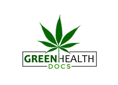 Green Health Docs opens Medical Marijuana Certification Clinics in Hagerstown, Cumberland, Baltimore and Waldorf, Maryland