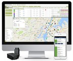 WorkWave Route Manager Helps Businesses Think Smarter