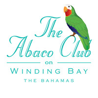 (PRNewsfoto/The Abaco Club on Winding Bay)