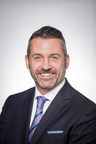 Industry veteran Jordy Chilcott joins Sun Life Global Investments as new Head of Investment Distribution (CNW Group/Sun Life Global Investments (Canada) Inc.)