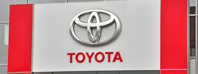 Pocatello drivers looking to save on ToyotaCare service tasks can do so with local dealership Phil Meador Toyota.