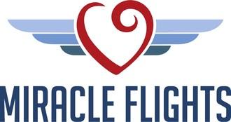 Miracle Flights Offers Free Last-Minute Medical Flights Through December 31