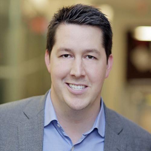 Brian Billingsley, Former CEO of Klarna North America, joins the Modo team
