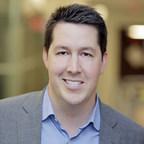 Modo Announces Brian Billingsley, Former CEO of Klarna North America, to Join Team