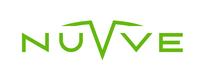 Nuvve Corporation logo (PRNewsfoto/Nuvve Corporation)