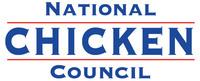 National Chicken Council Logo. (PRNewsFoto/National Chicken Council) (PRNewsFoto/NATIONAL CHICKEN COUNCIL)