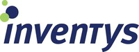 www.inventysinc.com (CNW Group/Inventys)