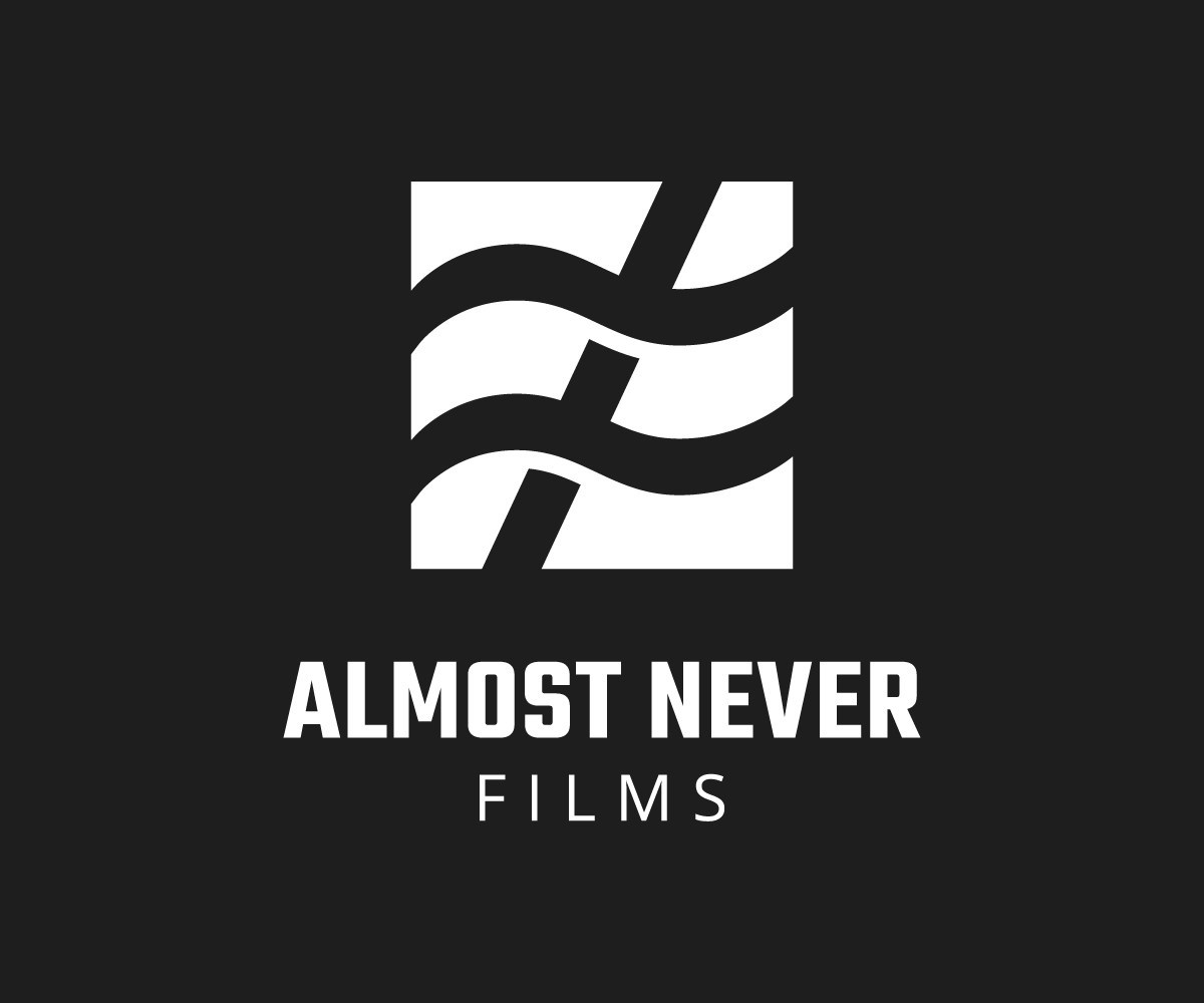 Almost Never Films, Inc.