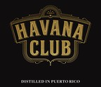 HAVANA CLUB™ Rum, Distilled in Puerto Rico, Asserts its Heritage with New