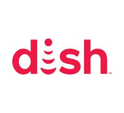 (PRNewsfoto/DISH)