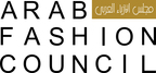 The Arab Fashion Council logo (PRNewsfoto/The Arab Fashion Council)