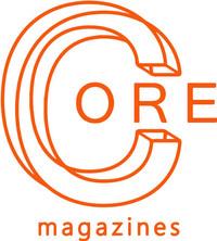 Logo: Core Magazines (CNW Group/Core Magazines)