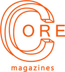 Logo: Core Magazines (CNW Group/Core Magazines)