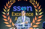 22nd Shared Services and Outsourcing Week Excellence Awards Gala Dinner