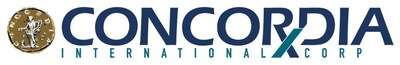 Concordia International Corp. (CNW Group/Concordia International Corp.)
