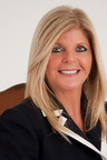 RiseSmart appoints Karen O'Boyle as chief commercial officer