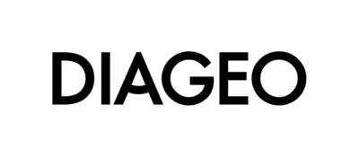 https://mma.prnewswire.com/media/620325/Diageo_Logo.jpg?p=caption