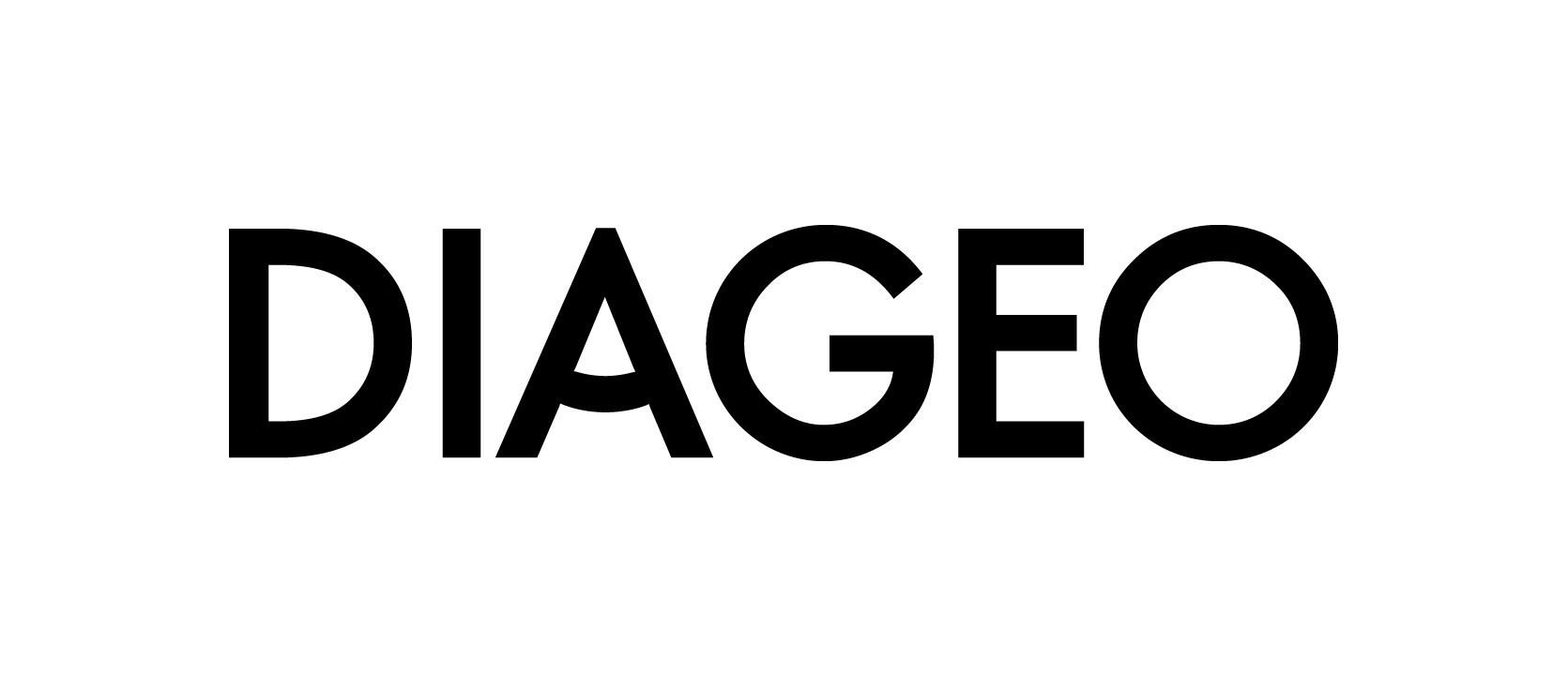 (PRNewsfoto/Diageo plc)