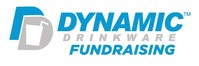 Dynamic Drinkware Fundraising is the quick and easy way to reach Fundraising goals. www.ddfundraising.com 888.825.9339