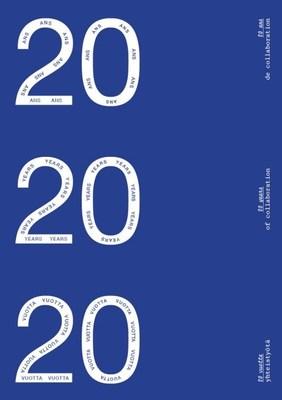 « Le coffret-souvenir 20 ans de résidences croisées entre le Québec et la Finlande réunit souvenirs, anecdotes, images et oeuvres significatives de l'expérience vécue par les artistes ayant participé aux échanges mis en place par le Conseil des arts et des lettres du Québec et la Fondation finlandaise de résidences d'artistes. » (Groupe CNW/Conseil des arts et des lettres du Québec)